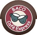 Baco Café