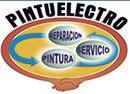 Pintuelectro